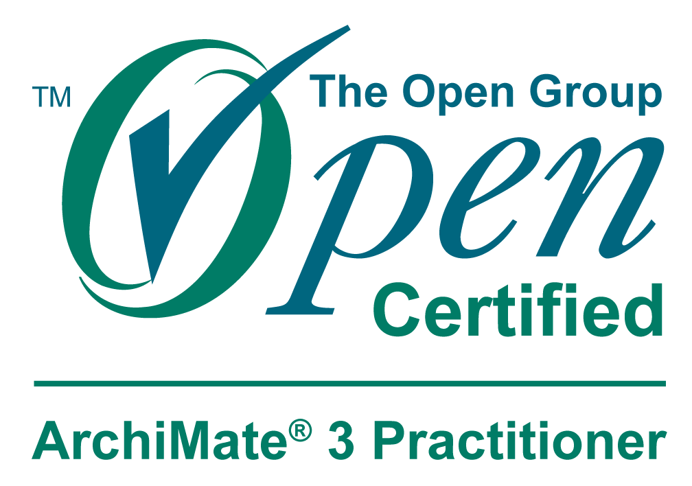 ArchiMate 3.0 Practitioner